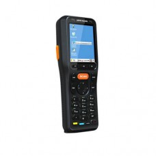Point Mobile PM-200 Computadora Móvil con Windows CE